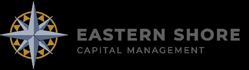 Eastern Shore Capital Management