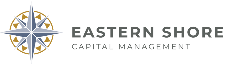 Eastern Shore Capital Management
