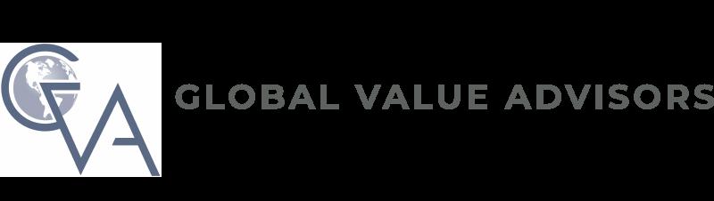 Global Value Advisors