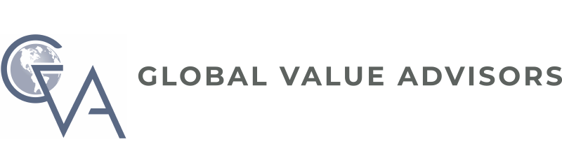 Global Value Advisors