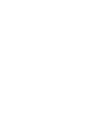 Harvest Funds Management