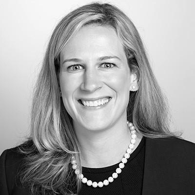 Jennifer Dunn, CFP®