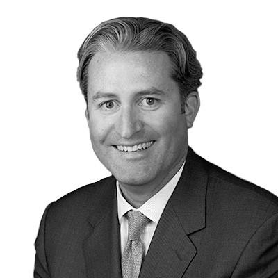 Richard J. Bonzagni
