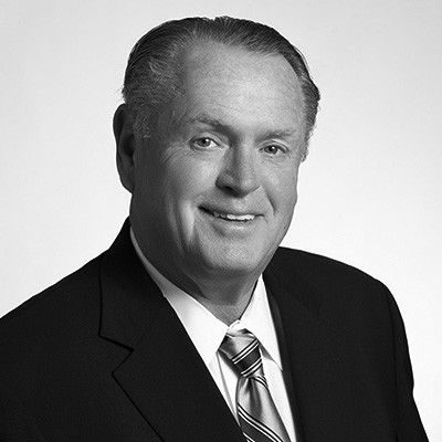 William B. Moody, CFA